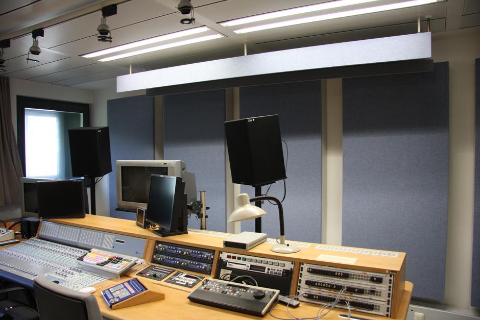 Br Studio Franken