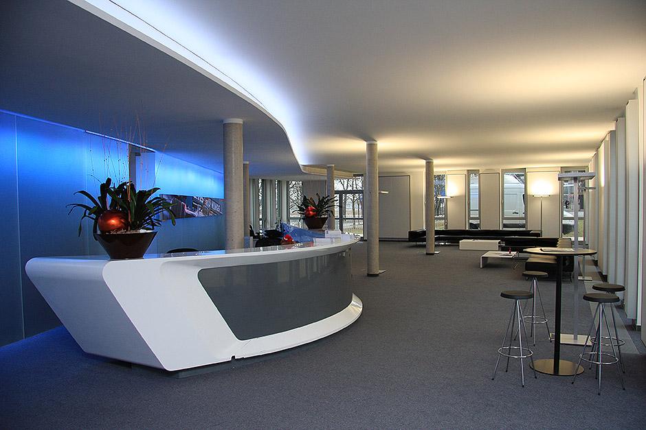 redbull head office interior. Redbull Head Office Interior O