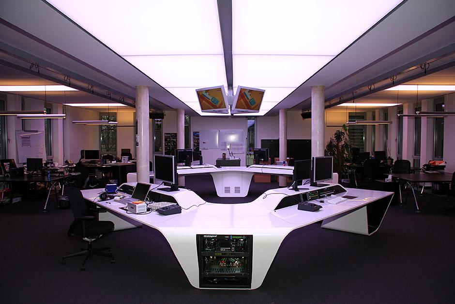 redbull head office interior. Redbull Head Office Interior